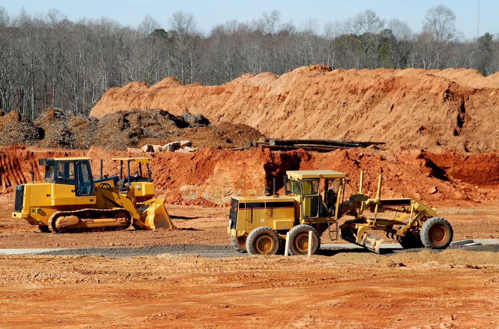 rdprofi-construction-site-1646662_1920